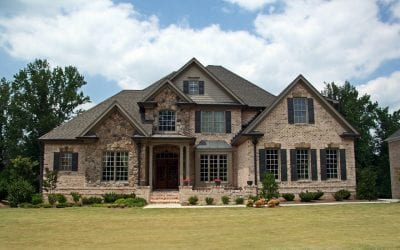 The Value of a Builder's Warranty Inspection